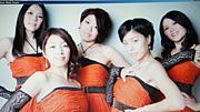 Cross Quartet