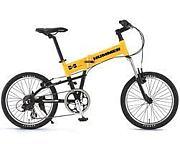 HUMMER(自転車)