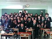 Team★tmo