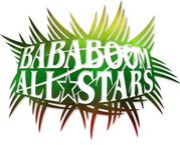 BABABOOM ALL☆STARS