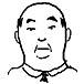 奈良高専 情報工学科