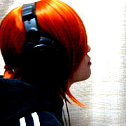 DA☆MU(だーむ)@ニコニコ動画