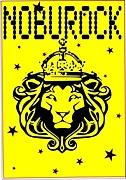ノブータン王国