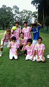 U.T.FC