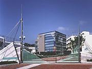 2001年卒 相洋高校B3-3