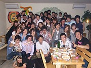 ☆G-cafe☆
