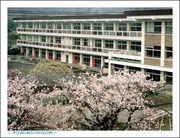横浜国大付属 鎌倉小・中学校