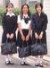 麹町学園女子