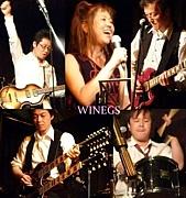 WINEGS(ワイングス)