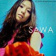SAWA ▼・エ・▼