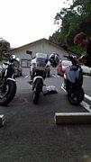長野県バイクの会