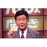 札幌で…100人に聞きました。
