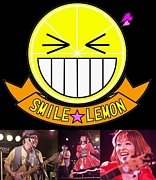 SMILE★LEMON