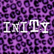 INITY