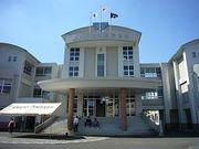 宮之城高校