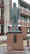 水戸短期大学 学生〜でした会