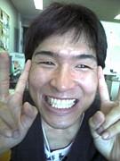 井垣と行く2009ぶらり旅