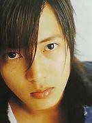 クロサギ☆山P