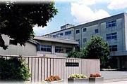 本宿中学校☆2002年卒☆