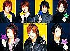 Kis-My-Ft2@愛知