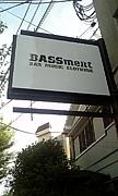 BASSment.com