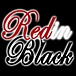 Red in Black ���̎�������