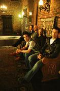 米国ロックバンド「トレイン」