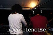 Horriblenoize