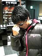 山田健太ファンクラブ