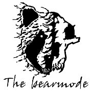 The bearmode