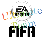 FIFA-Ultimate Team【PS3】
