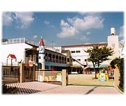長池昭和第二幼稚園