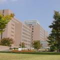川崎医療福祉大学 保健看護学科