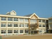 志摩町立和具中学校
