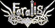 Faralis