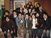 2000年卒小野田高校3年2組
