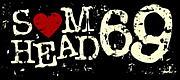 S.M.HEAD69