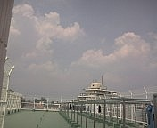 フローラルハイツ 07−08