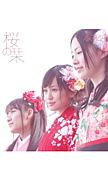 †AKB48画像館†