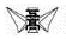 岡山県立水島工業高等学校