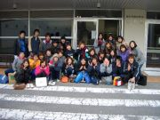 西日本バレーボールサークル