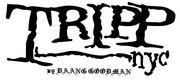 ☆TRIPP nyc☆彡