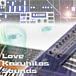 Love Kazuhito's Sound