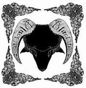 †Black Sheep†