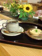 近茶店 (きんさてん)