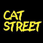 CAT STREET��