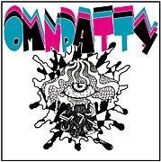 『OMNPATTY』