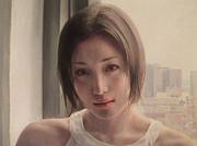 [画家] 中島 健太