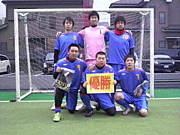 FC PROGRESSO