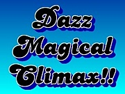 DazzMagicalClimax